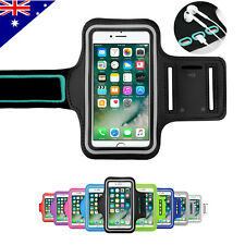 Sports Gym Running Exercise Jogging Armband for Apple iPhone 12 mini Pro Max 11
