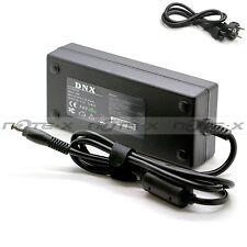 Alimentation chargeur pour HP COMPAQ Pavilion ZD7040 Fr 19V 6,37A