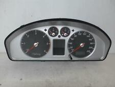 Compteur FORD GALAXY PHASE 2 I PHASE II  Diesel /R:31807273