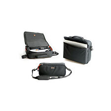 MagniLink S Two In One Carrying Case for Low Vision, Laptop, Computer, Pack