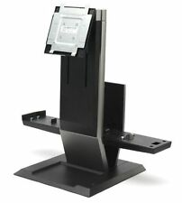 Computer Monitor Mounts Amp Stands For Sale Ebay
