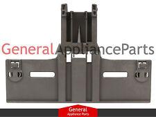KitchenAid Sears Kenmore Dishwasher Top Rack Adjuster AP5956100 ERW10350376