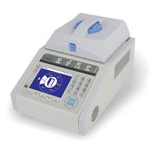 Azzota GENARAL PCR -Thermal Cycler