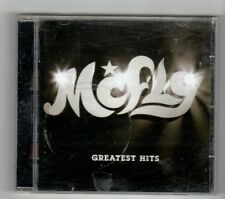 (IH951) McFly, Greatest Hits - 2007 CD