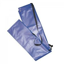 "DELUXE PARADE FLAGPOLE CARRYING CASE *59"" X 10"""