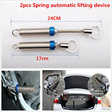 Adjustable Automatic Vehicle SUV Trunk Boot Lid Lifting Spring Device Part 2x k