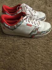 ROCAWEAR PRO-Keds Sneakers SHOES- Size 13