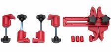 Dual Cam Clamp Camshaft Timing Sprocket Gear Locking Tool US Free shipping