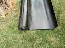 TELO ANTIRADICE - rotolo h. 100 cm. lunghezza 25 mt - 350 gr/mq