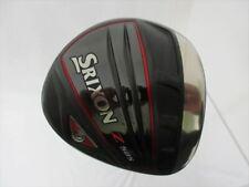 Dunlop Driver SRIXON Z585 10.5 Stiff Miyazaki Mahana