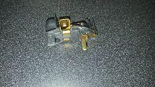 Dewalt 176800-02 Holder,Rt Brush For Srewdriver/Drill