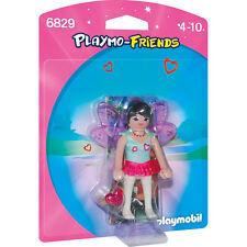 PLAYMOBIL playmo-friends LOVE Fata con Anello 6829 NUOVO