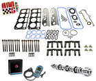 MDS Disable Kit & Tuner Package for 2009-2015 Dodge Ram Hemi 5.7L Engines