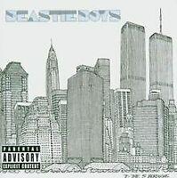 To the 5 Boroughs von Beastie Boys | CD | Zustand gut