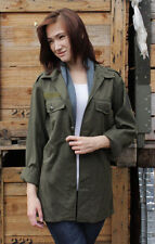 1990s 100% Cotton Vintage Clothing for Women