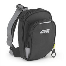 BORSELLO DA GAMBA EA109B GIVI LINEA EASY BAG