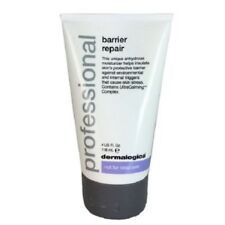 Dermalogica Barrier Repair 4 oz / 120 ml PRO New Sealed