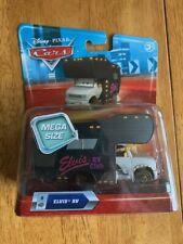 """2009 """"Cars"""" Movie Elvis RV DELUXE N8480"""