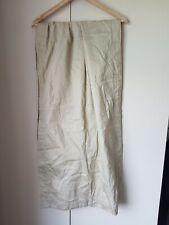 NWOT Gold/Natural Soft Organic Cotton Ellaroo Ring Sling, Fascia,