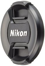 Nikon Lens Cap LC-55A for 55mm Japan