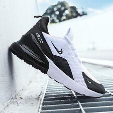 Scarpe Da Corsa Da Uomo E Da Donna Sneakers Da Palestra Con Ammortizzazione Air