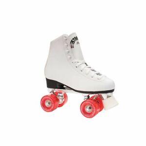 STARFIRE 500 quad skates rollerblades