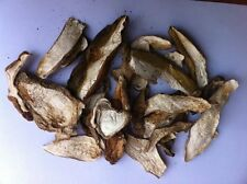 Organic Porcini dried boletus edulis 730 grams, Himalayas Mushroom & Truffles
