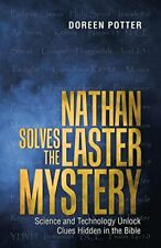 Nathan Solves the Easter Mystery: Science and T. Potter, Doreen.#