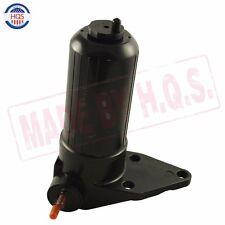 Diesel Engines Fuel Lift Pump Oil Water Separator ULPK0038 4132A018 For Perkins