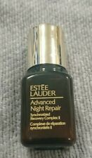 New Estee Lauder Advanced Night Repair Synchronized Recovery Complex 7ml