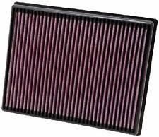 Filtre a Air K&N pour BMW X6 (E71, E72) xDrive 35 d 286 CH