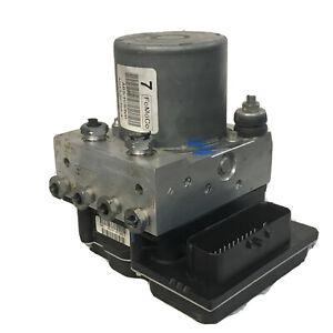 2010 2011 2012 Ford Taurus ABS Anti Lock Brake Pump Module | AG13-2C405-AE