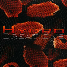 """HYDROGRAPHIC FILM HYDRO DIPPING WATER TRANSFER FILM RED SNAKE SKIN - 19"""" x 38.5"""""""