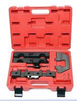BMW M42/M50/M60/M62/M70/M40/M62TU Camshaft Alignment Timing Locking Tool Set