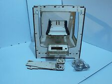 3D Printer Reprap Ultimaker clone Frame Laser Cut PlyWood