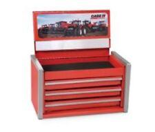 Snap-On Case IH Scene Micro Tool Box