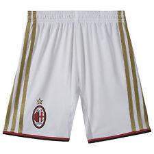 FW13 Milan 14 Years Jr Child Shorts Shorts Shorts short G73330