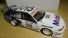 Classic Carlectables 18413 HOLDEN VR COMMODORE - 1995 BATHURST POLE POSITION