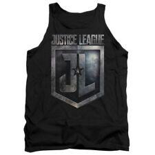 c71cdbb9c0ffa3 DC Comics XL Shirts for Men