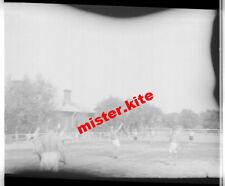 Négatif-l' Athletic-NUS-Jeunes-Nude - sexy Boys-soldat-sport-HJ - Gay-wehrmacht - 22
