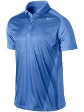 Nike Roger Federer Shirt US Open 2013 Day Session, Size M