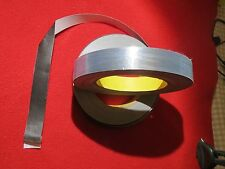 XYZ-Axis Electrically Conductive Adhesive tape private label 3M 250 milliOhm/FT