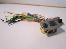 Pioneer Qx-8000 Qx-8000-A Pre & Main Slide Switch S41-025