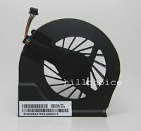 CPU Cooling Fan For HP Pavilion G4-2000 G6-2000 G7-2000 Laptop 4-PIN 683193-001
