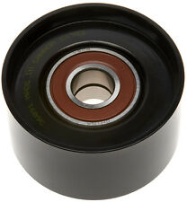 Gates 36091 Belt Tensioner Pulley