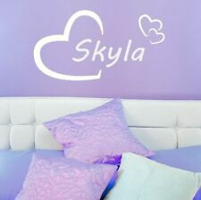 Vinyl Baby Large Wall Decals & Stickers