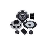Hifonics HFi5.2C 2 Wege Kompo System Lautsprecher 180W