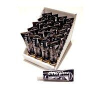 1 x Elsterglanz  Glaskeramikreiniger Kochfeldreiniger 40 ml Paste Reiniger