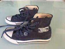 Levi's Sneaker Turnschuhe Kind Mädchen Jungen Gr. 30
