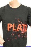 """Original Jägermeister """"Platzhirsch"""" T-Shirt / Shirt , Gr. M , Neu & OVP"""
